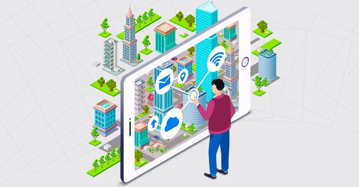 Construction-Technology-Startups-750×381
